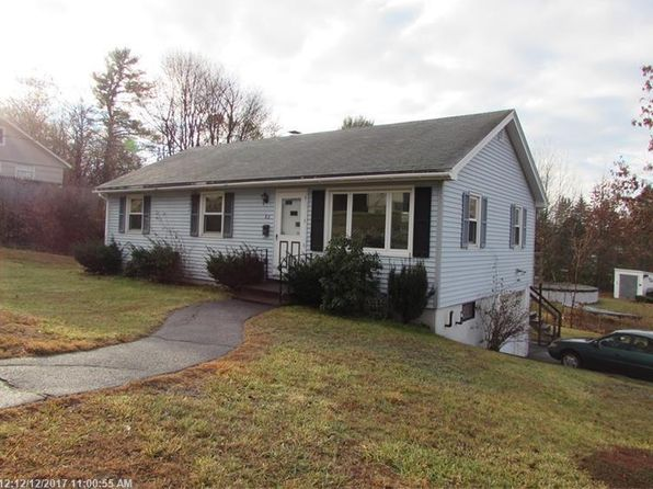3 bed 1 bath Single Family at 62 JUNE ST SANFORD, ME, 04073 is for sale at 139k - 1 of 23
