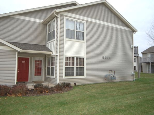 2 bed 2 bath Condo at 935 Buckingham Dr Sycamore, IL, 60178 is for sale at 135k - 1 of 26