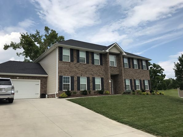5 bed 4 bath Single Family at 65 Amesbury Ct Johnson City, TN, 37615 is for sale at 320k - 1 of 7