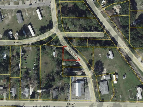 null bed null bath Vacant Land at 00 Springfield Ave Panama City, FL, 32401 is for sale at 4k - 1 of 2