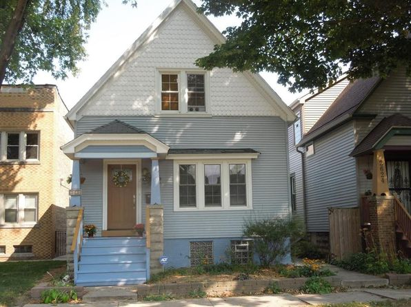 3 bed 1 bath Single Family at 2628 N Pierce St Milwaukee, WI, 53212 is for sale at 174k - 1 of 16