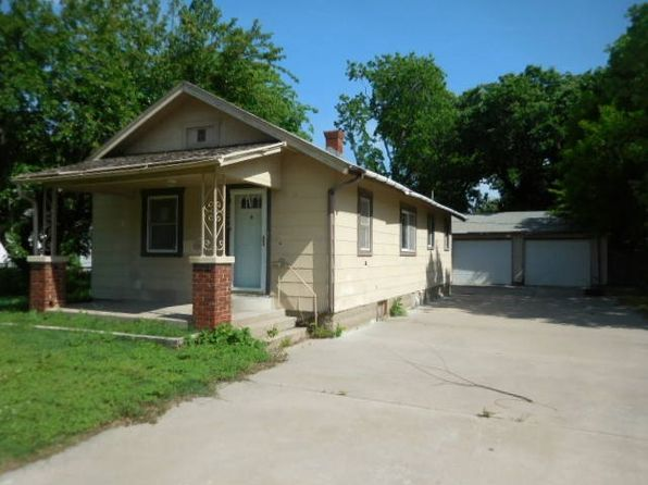 2 bed 1 bath Single Family at 2208 W 2nd St N Wichita, KS, 67203 is for sale at 38k - 1 of 15