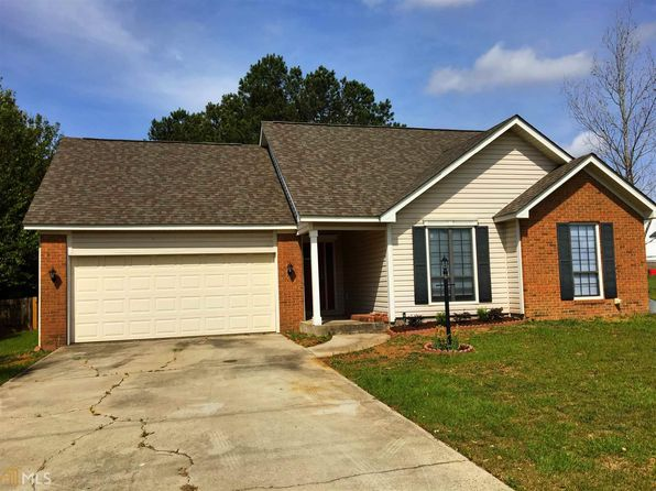 3 bed 2 bath Single Family at 204 Mount Zion Rd Bonaire, GA, 31005 is for sale at 107k - 1 of 15