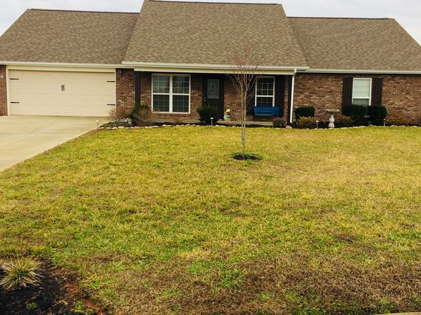 3 bed 2 bath Single Family at 2104 Griffitts Mill Cir Maryville, TN, 37803 is for sale at 225k - 1 of 3