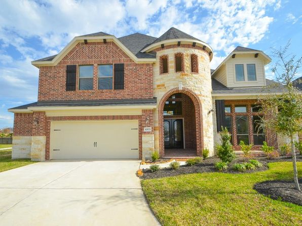 4 bed 4 bath Single Family at 4303 Carmel River Ln Spring, TX, 77388 is for sale at 400k - 1 of 29