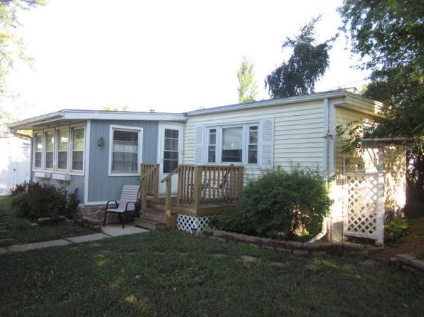 2 bed 1 bath Single Family at 2408 25th St Spirit Lake, IA, 51360 is for sale at 19k - 1 of 14