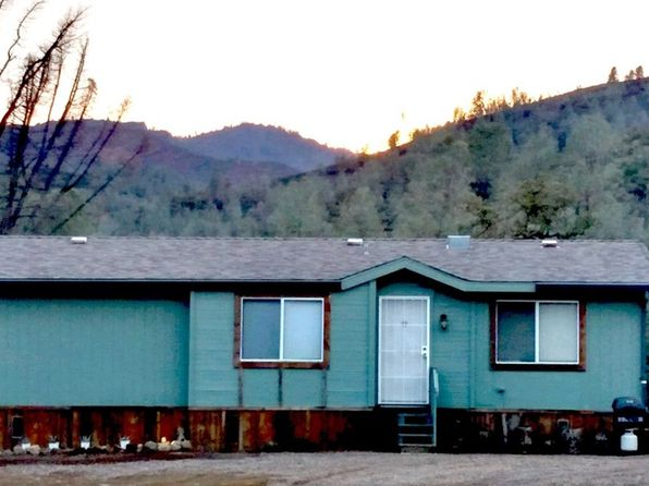 2 bed 2 bath Mobile / Manufactured at 6300 Olympia Dr Platina, CA, 96076 is for sale at 169k - 1 of 25