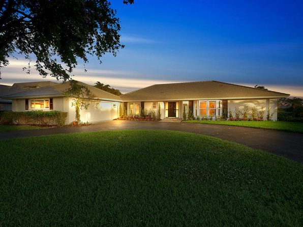 3 bed 2 bath Single Family at 344 S Country Club Dr Atlantis, FL, 33462 is for sale at 535k - 1 of 22