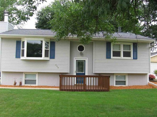 3 bed 2 bath Single Family at 604 Ayers Ave Evansdale, IA, 50707 is for sale at 148k - 1 of 14