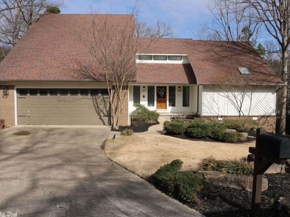 4 bed 4 bath Single Family at 19 Bergerac Ln Little Rock, AR, 72211 is for sale at 360k - 1 of 20