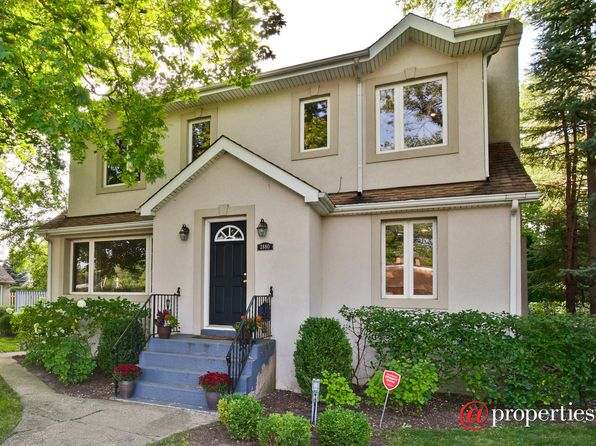 4 bed 4 bath Single Family at 2880 Western Ave Highland Park, IL, 60035 is for sale at 425k - 1 of 30