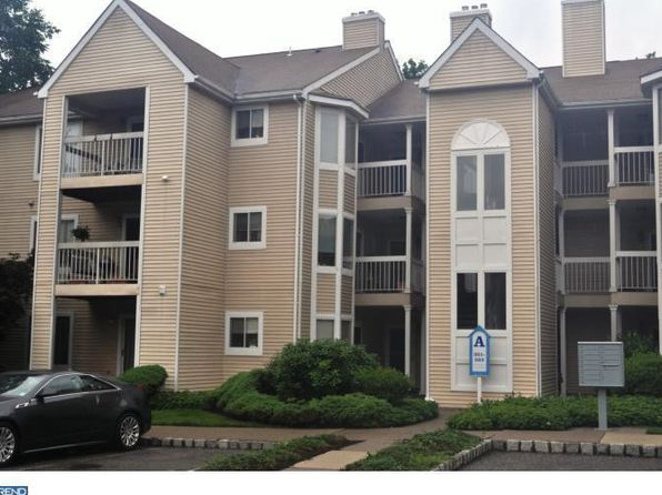 2 bed 2 bath Condo at 319 Silvia St Ewing, NJ, 08628 is for sale at 159k - 1 of 13