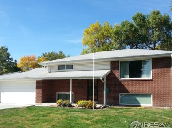 4 bed 2 bath Single Family at 8127 Ames Way Arvada, CO, 80003 is for sale at 325k - 1 of 16