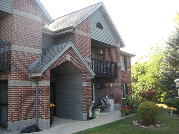 2 bed 1 bath Condo at S75W16650 Jacob Ct Muskego, WI, 53150 is for sale at 97k - 1 of 25