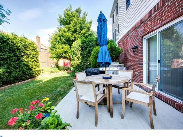 2 bed 3 bath Townhouse at 2098 Pyle St Wilmington, DE, 19805 is for sale at 315k - 1 of 25
