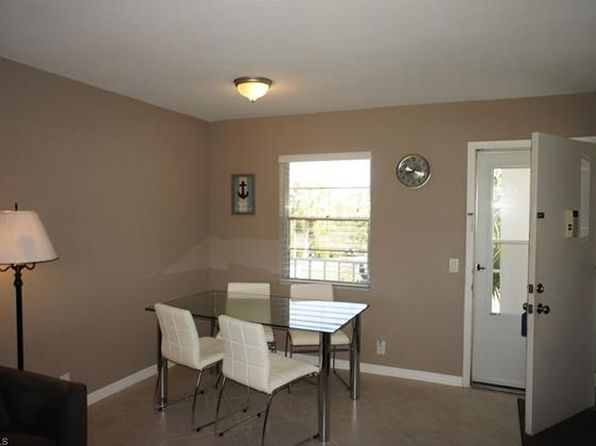 1 bed 1 bath Condo at 1724 Pine Valley Dr Fort Myers, FL, 33907 is for sale at 63k - 1 of 20