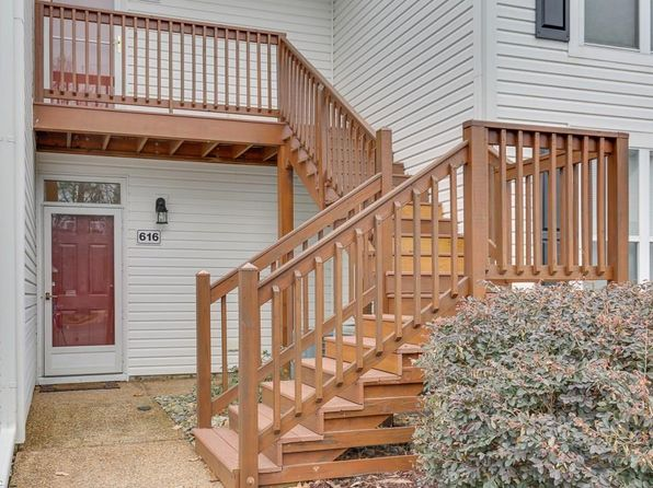 2 bed 2 bath Condo at 616 Ironwood Dr Yorktown, VA, 23693 is for sale at 130k - 1 of 16