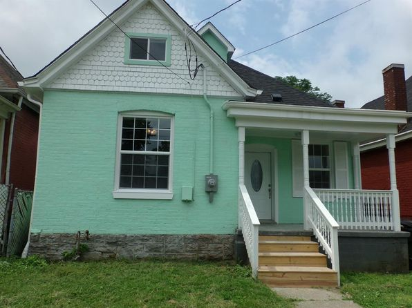 2 bed 2 bath Single Family at 114 Rand Ave Lexington, KY, 40508 is for sale at 165k - 1 of 43