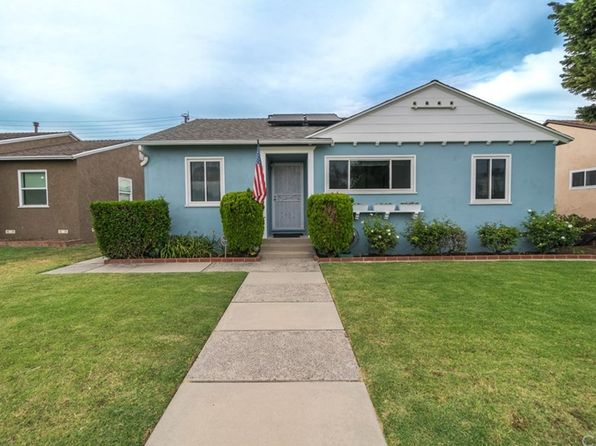 3 bed 1 bath Single Family at 2503 Candlewood St Lakewood, CA, 90712 is for sale at 505k - 1 of 35