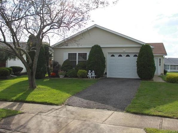 2 bed 2 bath Single Family at 9 Vernon Ct Brick, NJ, 08724 is for sale at 220k - 1 of 20