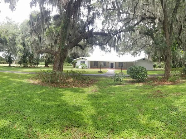 4 bed 3 bath Single Family at 1575 Mount Pisgah Rd Fort Meade, FL, 33841 is for sale at 390k - 1 of 33