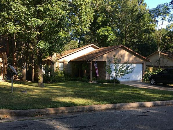 3 bed 2 bath Single Family at 3118 Winding Way Huntsville, TX, 77340 is for sale at 123k - 1 of 9