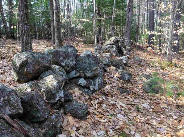null bed null bath Vacant Land at 2 Bakers Way Mont Vernon, NH, 03057 is for sale at 80k - 1 of 7