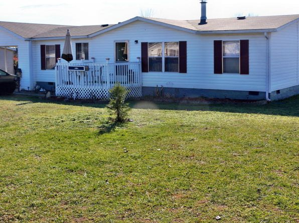 3 bed null bath Single Family at 1029 Ridge View Rd Maryville, TN, 37801 is for sale at 125k - 1 of 4
