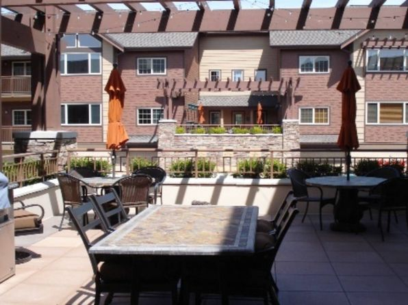 3 bed 2 bath Condo at 2050 Main St 201 Coeur D Alene, ID, 83814 is for sale at 475k - 1 of 8