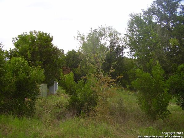 null bed null bath Vacant Land at PR 3702 San Antonio, TX, 78253 is for sale at 70k - 1 of 6