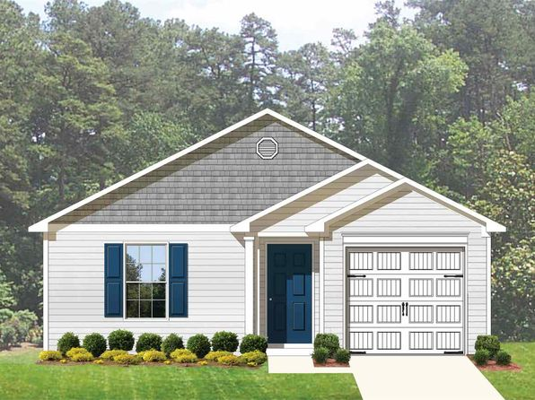 3 bed 2 bath Single Family at 339 Promised Land Dr Spartanburg, SC, 29306 is for sale at 118k - 1 of 24