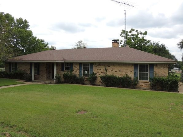 bois d arc buddhist singles 5 bed, 3 bath, 3908 sq ft house located at 12227 bois darc st, san antonio, tx 78245 view sales history, tax history, home value.