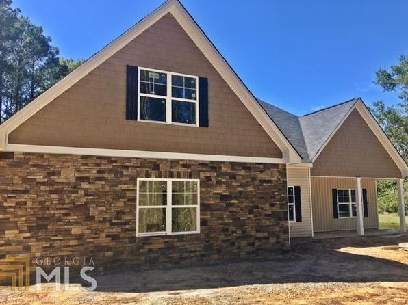 4 bed 3 bath Single Family at 0 Irish Hill Dr Concord, GA, 30206 is for sale at 270k - 1 of 25