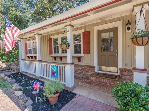 3 bed 2 bath Single Family at 1444 Carson Rd Placerville, CA, 95667 is for sale at 370k - 1 of 24