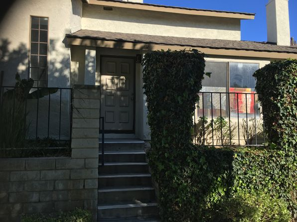 2 bed 2 bath Condo at 1974 E LYNWOOD DR SAN BERNARDINO, CA, 92404 is for sale at 175k - google static map