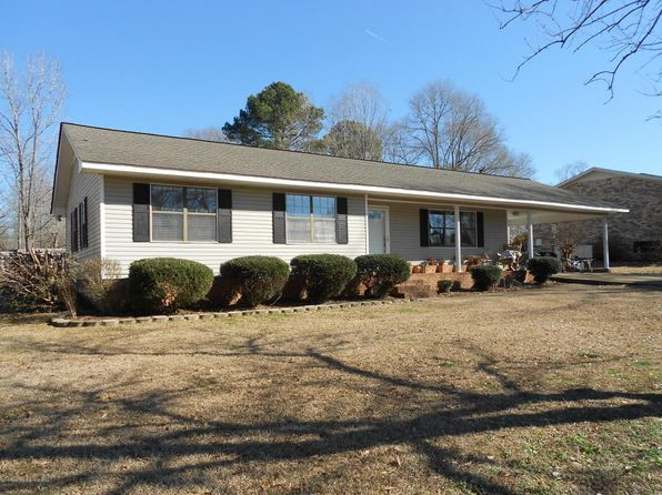 3 bed 2 bath Single Family at 1201 Willowbrook Dr Jasper, AL, 35504 is for sale at 125k - 1 of 11