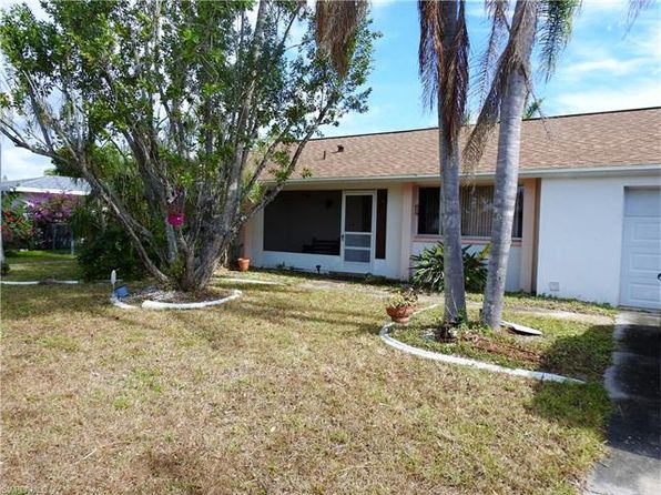 3 bed 2 bath Single Family at 313 NE 11th Pl Cape Coral, FL, 33909 is for sale at 192k - 1 of 23
