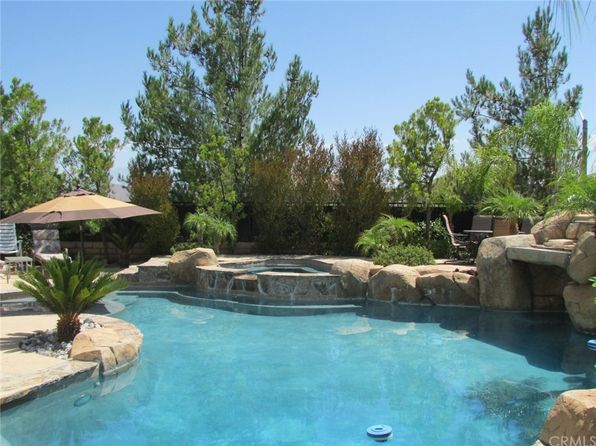 4 bed 4 bath Single Family at 31352 Daybreak Ct Menifee, CA, 92584 is for sale at 470k - 1 of 44