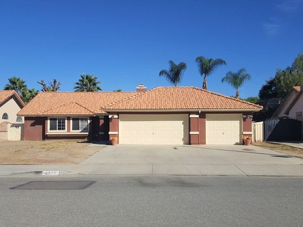3 bed 2 bath Single Family at 2325 Shasta Pl San Jacinto, CA, 92583 is for sale at 245k - 1 of 12