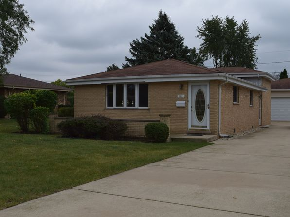 3 bed 1 bath Single Family at 1104 E Irving Park Rd Itasca, IL, 60143 is for sale at 259k - 1 of 6