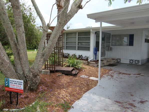 2 bed 2 bath Single Family at 984 Zacapa Venice, FL, 34285 is for sale at 17k - 1 of 55
