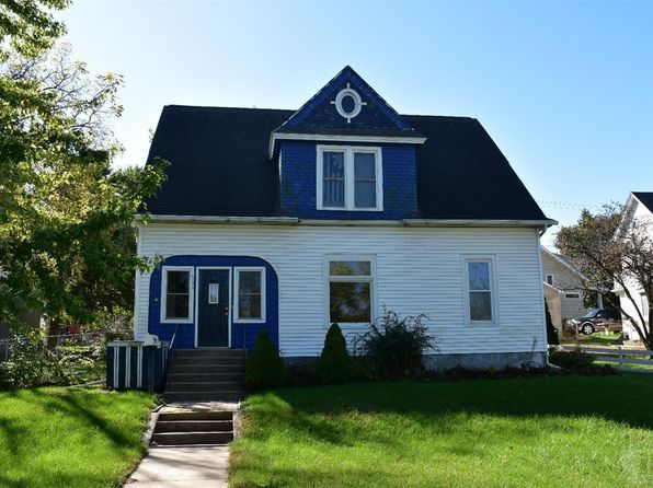 3 bed 2 bath Single Family at 511 Park Ave Iowa Falls, IA, 50126 is for sale at 84k - 1 of 18