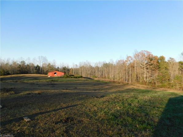 null bed null bath Vacant Land at 47 Mull Rd Vale, NC, 28168 is for sale at 277k - 1 of 27