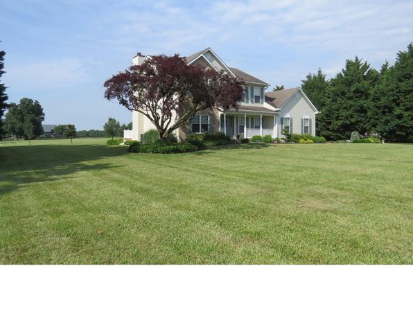 5 bed 4 bath Single Family at 124 Leanne Dr Middletown, DE, 19709 is for sale at 430k - 1 of 25