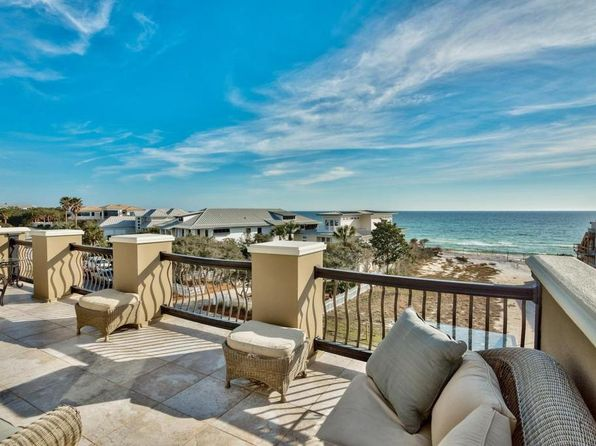 6 bed 6 bath Single Family at 146 Pelican Cir Inlet Beach, FL, 32461 is for sale at 2.10m - 1 of 31