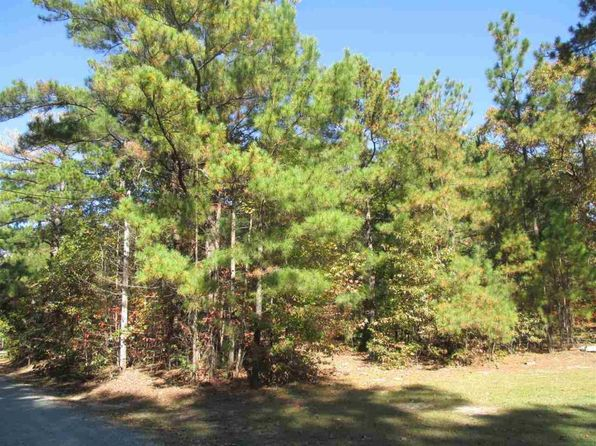 null bed null bath Vacant Land at 254 Vic Keith Rd Sanford, NC, 27332 is for sale at 35k - 1 of 12