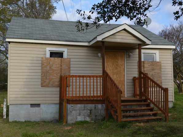 2 bed 1 bath Single Family at 396 Rehoboth Rd Griffin, GA, 30223 is for sale at 39k - google static map