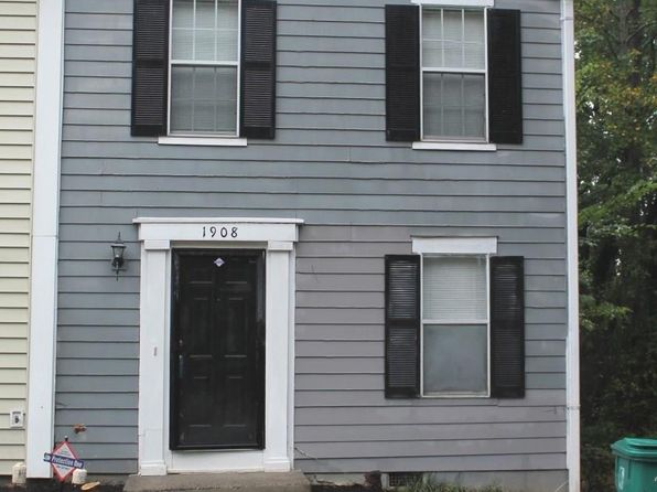 1 bed 2 bath Condo at 1908 Shenandoah Valley Ln SE Smyrna, GA, 30080 is for sale at 100k - 1 of 17