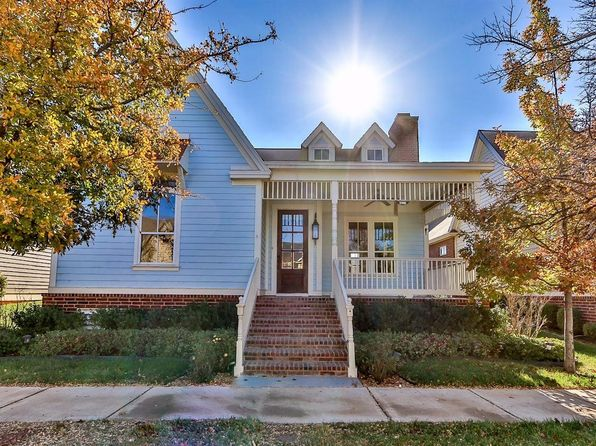 4 bed 3 bath Single Family at 4615 118th St Lubbock, TX, 79424 is for sale at 290k - 1 of 36