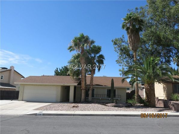 4 bed 2 bath Single Family at 1126 Mariposa Way Boulder City, NV, 89005 is for sale at 290k - 1 of 27